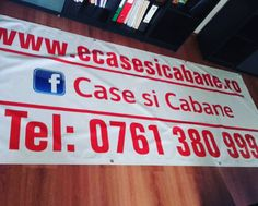 80 Followers, 359 Following, 29 Posts - See Instagram photos and videos from Case si Cabane (@casesicabane)