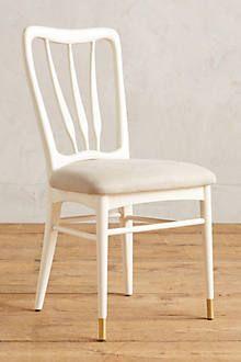 Ikat Wallasey Chair