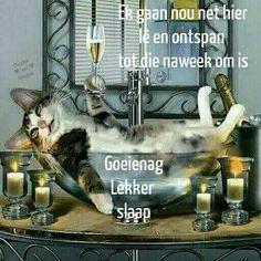 Good Night, Good Morning, Goeie Nag, Friday Weekend, Afrikaans, Movie Posters, Verses, Gallery, Quotes