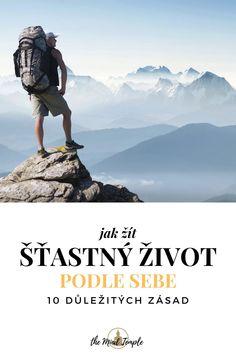 Samos, Mount Everest, Angel, Happy, Nature, Travel, Psychology, Naturaleza, Viajes