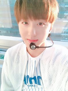 SF9 NATION (@SF9NATION) | Twitter Kang Chan Hee, Kim Young, Chani Sf9, Sf 9, Fnc Entertainment, Boyfriend Material, Boy Groups, Kpop, Twitter