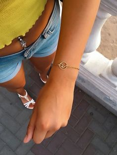 Love this amazing Bracelet and find more on shop-nextgen.com Amazing, Bracelets, Silver, Shopping, Jewelry, Fashion, Neck Chain, Wristlets, Moda