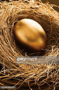 Gold Everything, Or Noir, Gold Aesthetic, Stay Gold, Shades Of Gold, Touch Of Gold, All That Glitters, Beltane, Mellow Yellow