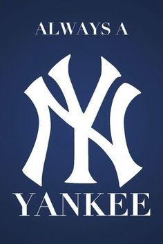 Yankees News, Yankees Fan, New York Yankees, Mlb Wallpaper, Marken Logo, Travel Design, Atari Logo, Art Quotes, Humor
