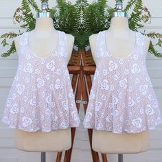 ↛ lace top by BLUE RAIN lace top by BLUE RAIN size ↛ large (worn loose) condition ↛ excellent, never worn  ∇∧ listing is included with bundle discounts∨∆ RebelsRejoice Tops