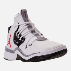 cf97c5d9b5f Men s Air Jordan DNA Off-Court Shoes