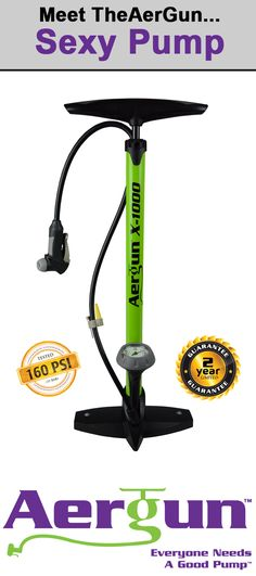 9 Top 10 Best Bike Floor Pumps In 2017 Reviews images | Cool bikes