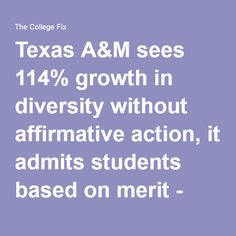 Does Affirmative Action Create Mismatches Between Students And
