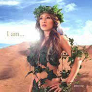 Ayumi Hamasaki I Am: Music