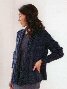 Hvalen - Kvinder - Annette Danielsen - Designere