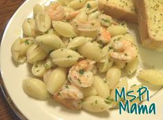 Easy mspi recipes