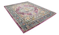 Dessa moderna mattor finns i en mängd olika mönster och storlekar och blir ett vackert blickfång i ditt hem. Vid tillverkningen av mattan används ett syntetiskt ullmaterial med textila egenskaper.