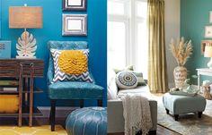Cynthia Rowley Home Decor - http://homedecormodel.com/cynthia-rowley-home-decor/