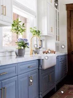 13 Kitchen Hardware Trends for 2019 - 2020 | The Flooring Girl