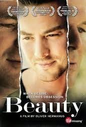Skoonheid - Beauty - Cine Gay Gratis
