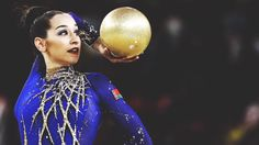 Katsiaryna HALKINA (Belarus)🇧🇾 @ Olympic Games in Rio De Janeiro-Brasil🇧🇷 2016 😃😃 Photographer 🇷🇺Oleg Naumov.