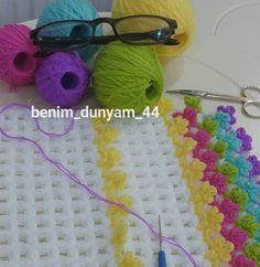 Crochet Shawl, Crochet Stitches, Crochet Baby, Barbie, Lana, Crochet Earrings, Geek Stuff, Blanket, Layette
