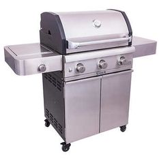 Louisiana Grills Champion Competition Wood Fired Pellet