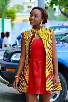Kitenge Designs for See Over 150 Kitenge Design Photos African Print Fashion, Africa Fashion, Fashion Prints, Fashion Design, African Print Dresses, African Fashion Dresses, African Dress, African Attire, African Wear