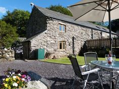 Cosy cottage for 2 near Bala, Snowdonia