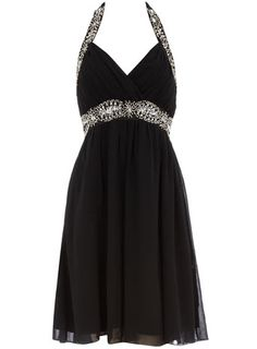 New Years Eve/Party dress