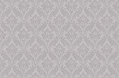 Shop wallpapers at Kelly Hoppen London with the Vintage Flock Grey Wallpaper. Grey Striped Wallpaper, Navy Wallpaper, Wallpaper Direct, Pattern Wallpaper, Wallpaper Iphone Quotes Backgrounds, Live Wallpapers, Iphone Wallpaper, Vintage Wallpapers, Kelly Hoppen Wallpaper