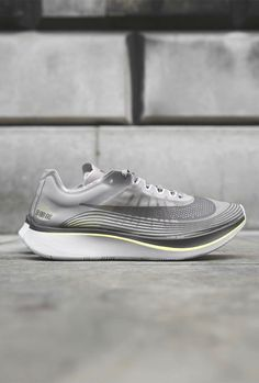 new style cef77 08cb1 143 Best Sneakers  Nike Zoom Fly images in 2019