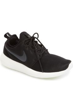 20312d9122f ... Cortez 72 Womens Nike Roshe Two Sneaker (Women) available at Nordstrom .