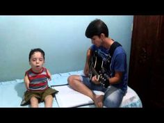 O valor de uma alma - Ana Julia (Cover) - YouTube