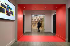 Fuhu, a Los Angeles-based technology company known for developing nabi Android tablets for kids that engage experiences in education and entertainment, recently appointed interior design and architecture firm Kamus+Keller, to design ... Read More