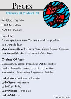 Pisces Photo: This Photo was uploaded by Find other Pisces pictures and photos or upload your own with Photobucket free image and video hosting . Astrology Pisces, Zodiac Signs Pisces, Pisces Quotes, Zodiac Star Signs, Zodiac Sign Facts, Zodiac Horoscope, My Zodiac Sign, Astrology Signs, Scorpio