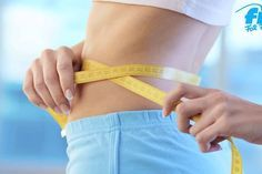 Hartnäckiger Bauchspeck? 6 Gründe, warum du nicht wie gewünscht abnimmst. #bauch #workout #abnehmen