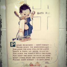 Bathroom Signs Wikipedia mabellucieattwellvalette - mabel lucie attwell - wikipedia, the