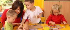 This article describes the key questions children have about their peers with special needs and suggests ways for parents to teach disability awareness.