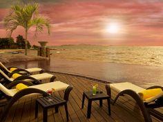 Таиланд, Пхукет 27 590 р. на 11 дней с 07 сентября 2017 Отель: Patong Holiday 3* Подробнее: http://naekvatoremsk.ru/tours/tailand-phuket-311
