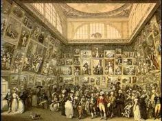 The Great Artists - The English Masters - Turner