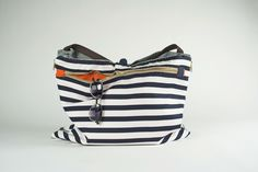 Detail-Bag