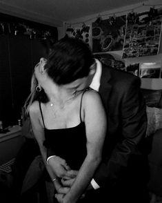 melissagibble - Reality Worlds Tactical Gear Dark Art Relationship Goals Cute Couples Photos, Cute Couple Pictures, Cute Couples Goals, Couple Photos, Romantic Pictures, Cute Couple Stories, Freaky Pictures, Couple Goals Teenagers, Retro Pictures