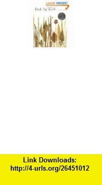 Fredericks Fables  A Treasury of 16 Favorite Leo Lionni Stories (9780679888260) Leo Lionni , ISBN-10: 0679888268  , ISBN-13: 978-0679888260 ,  , tutorials , pdf , ebook , torrent , downloads , rapidshare , filesonic , hotfile , megaupload , fileserve