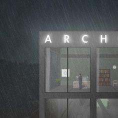 ARCHITECTURE_ARCHITECTURE & PHOTOGRAPHY - BATZENSCHLAGER