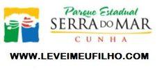 LEVEI MEU FILHO: PARQUE ESTADUAL SERRA DO MAR – CUNHA - SP