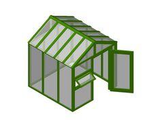 Download Hier Gratis Bouwplannen - Doe Het Zelver - Alles over bouwplannen en klustips Woodworking Plans, Woodworking Projects, Home Furniture, How To Plan, Table, Diy, Design, Home Decor, Log Projects