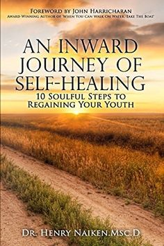 Dr. Henry Naiken will be my guest tomorrow on The Author Chat Show on Google Hangout on Air! An Inward Journey Of Self-Healing: 10 Soulfull Steps To Regaining Your Youth by Mr. John Harricharan, http://www.amazon.com/dp/B00P9XAJ5E/ref=cm_sw_r_pi_dp_5rnyub07A7HAD
