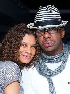 PEOPLE ARE GOING TO HATE MOAN AND GRIPE WHEN IT COMES TO SOMEONE ELSE'S LIFE....DON'T CARE BOUT ALL THAT! BOBBY BROWN LOOKS...MUCH....BETTER!!! SAY/THINK/FEEL HOW YA LIKE! BUT FACE REALITY ALWAYS!!!!! THE MANS DOING HIM NOW!!!!