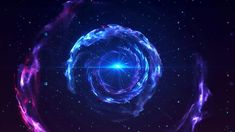 Free Video Background, Iphone Background Images, Galaxy Background, Outer Space Wallpaper, Galaxy Wallpaper, Space Artwork, Space Backgrounds, Space And Astronomy, Illusion Art