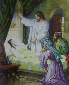 Болезни, их происхождение и пути исцеления. Протоиерей Алексий Мороз. Часть 1 » Москва - Третий Рим