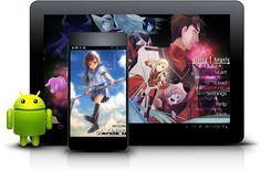 159 Mejores Imagenes De Juegos Y Apliciones Android Android Apps