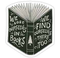 Shop unique Library Posters on Redbubble. Hang your posters in dorms, bedrooms, offices, or anywhere blank walls aren't welcome. Teen Posters, Library Posters, Pop Stickers, Tumblr Stickers, Printable Stickers, Planner Stickers, Book Lovers Gifts, Book Gifts, Twilight