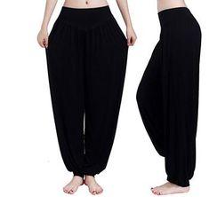 1144d803dff42 New Women Casual Harem Pants