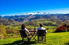 50 fotos que inspiran una escapada de turismo rural | Blog sobre turismo rural